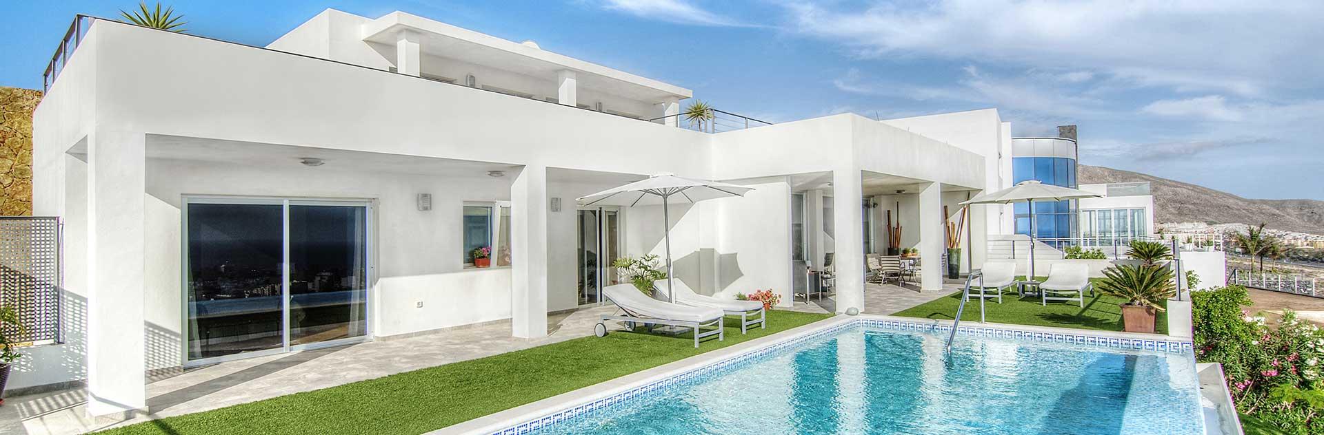 Inmobiliaria en torrevieja y orihuela costa pisos venta en torrevieja comprar piso en torrevieja - Alquiler de casas en logrono ...