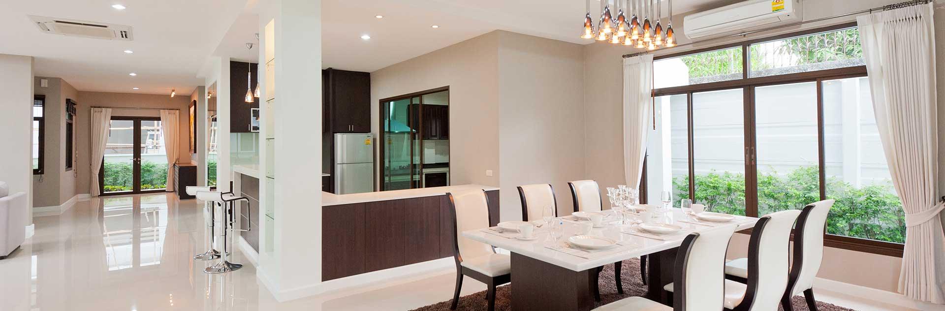 inmobiliaria en torrevieja y orihuela costa pisos venta